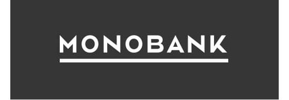 Как оформить кредит в восточном банке онлайн